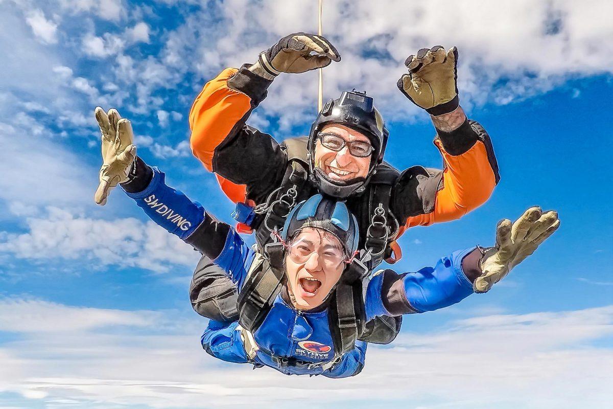skydive-hibaldstow-tandem-skydive-freefall