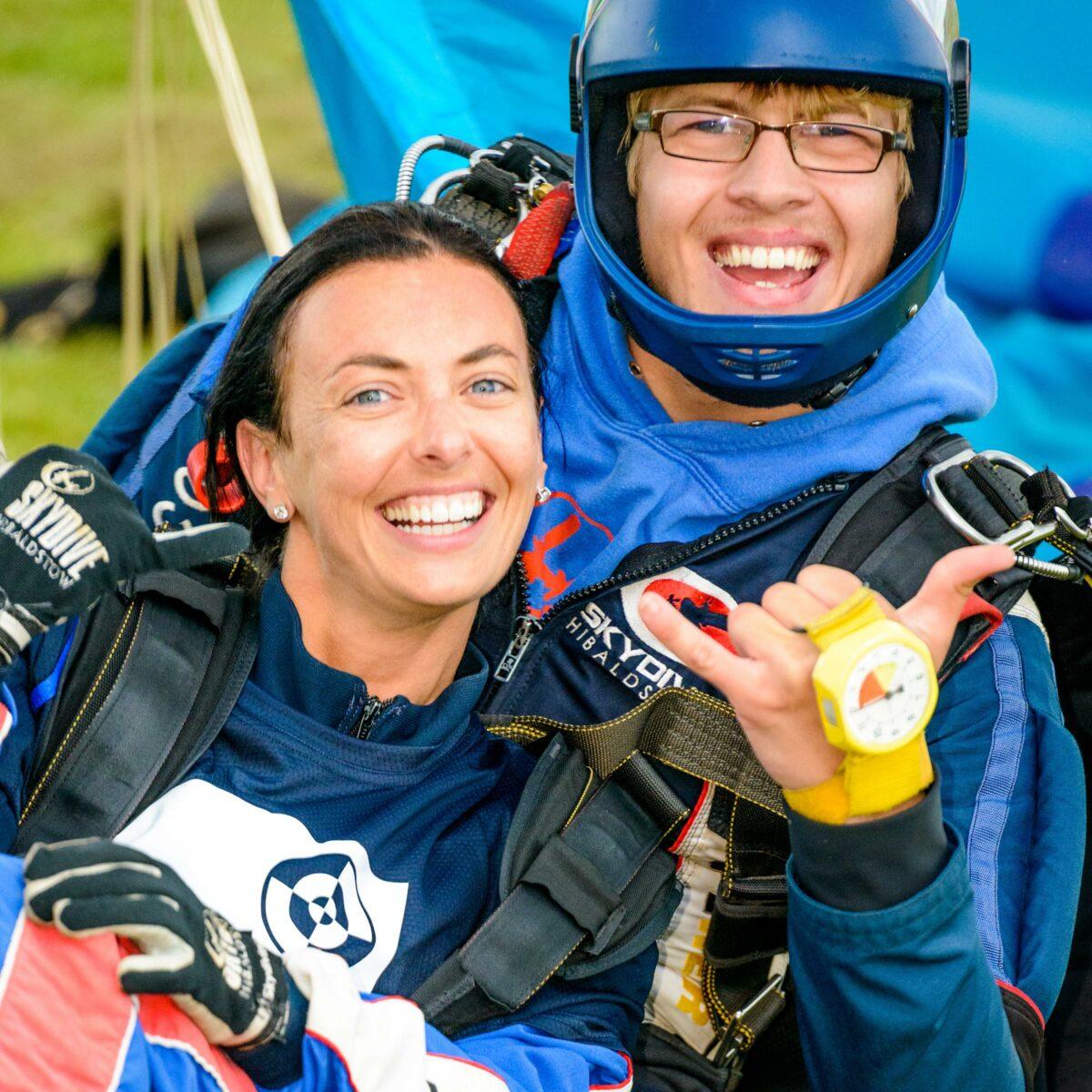 skydive-hibaldstow-tandem-skydiving